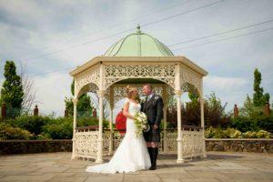 ingliston-glasgow-wedding-photography-0135