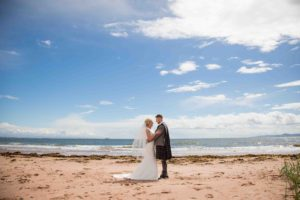 the-waterside-aryshire-wedding-photography0202