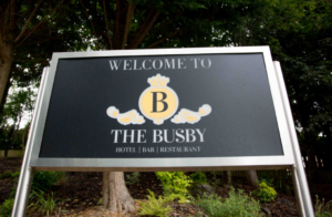 the_busby_hotel_-_natural_weddings_-_2018-02-16_14-13-20
