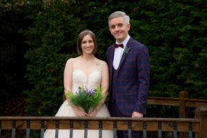 busby-hotel-weddings-glasgow-wedding-photography33