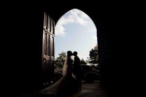 glasgow-wedding-photography-oran-mor-weddings-natural-wedding-photography45