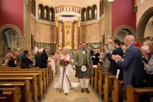 harelaw-farm-wedding-photography-aryshire-weddings-natural-weddings-photography24