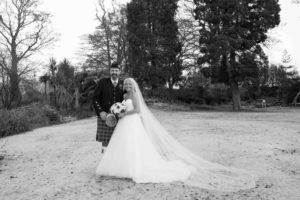 house-for-an-art-lover-wedding-photography-wedding-photogrphy-glasgow32