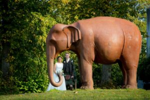 house-for-an-art-lover-weddings-glasgow-natural-wedding-photography36