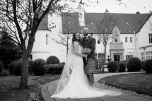 lochgreen-wedding-photography-ayrshire-weddings47