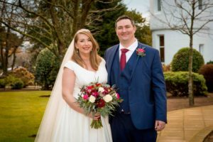 lochgreen-wedding-photography-weddings-ayrshire50