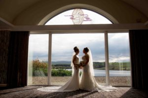 lochside-house-hotel-weddings-natural-wedding-photography-aryshire-wedding-photography-52