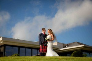 lochside-weddings-natural-wedding-photography-aryshire-weddings47