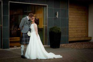 radstone-hotel-wedding-photography-natural-wedding-photography-glasgow45