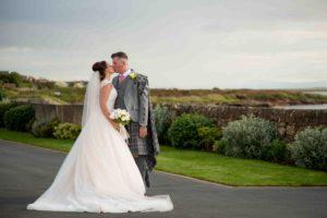 seamill-weddings-natural-wedding-photography-aryshire-weddings60