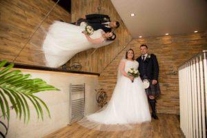 the-torrance-hotel-weddings-glasgow-natural-wedding-photography28
