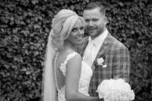 torrance-weddings-natural-weddings-photograhy-39