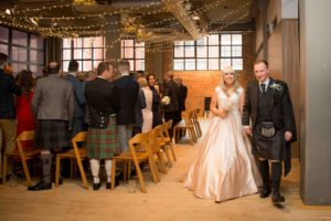 west-brewery-weddings-glasgow-weddings-natural-wedding-photography27
