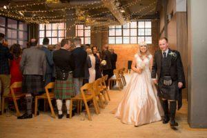 west-brewery-weddings-glasgow-weddings-natural-wedding-photography27