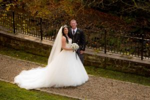 crossbasket-castle-weddings-wedding-photography-glasgow-natural-wedding-photography51